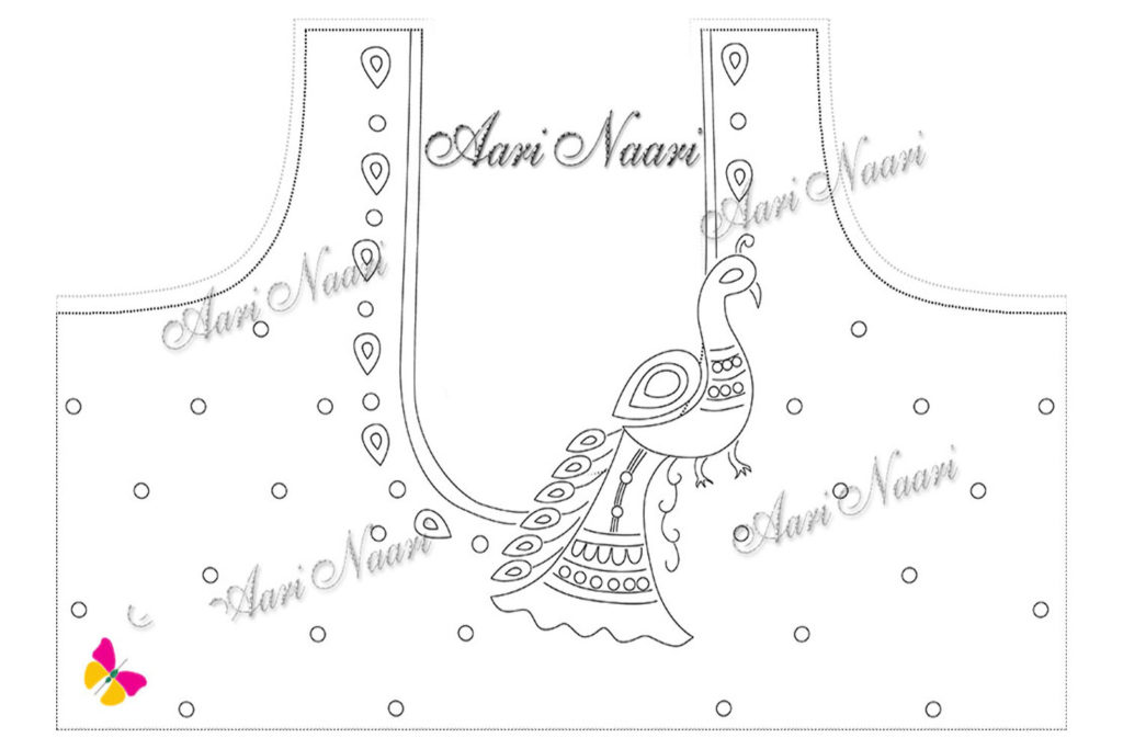 aari-peacock-design6-tracing-designs-free-download0
