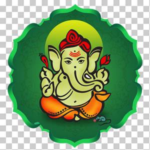 Ganesh_chaturdi