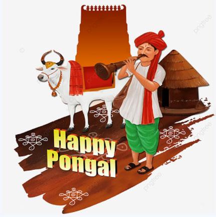 #pongal2021png #pongalcowpng #pongalpsd #pongal #pongalpng #happypongal #pongalwishes #pongalgreetings #pongalvector #pongalclipart #pongalillustraion #pongalpngfreedownload #pongalpsdfreedownload #pongalbackgrounds #pongal2021 #bhogi #sankranthi #makarasankranthi #indianfestivals #indianfestival #southindianfestival #festivalwishes #PongalImages #Pongalgraphics #Pongalpngfreedownload #pongalcow #PongalwishesinTamil #PongalwishesinTelugu